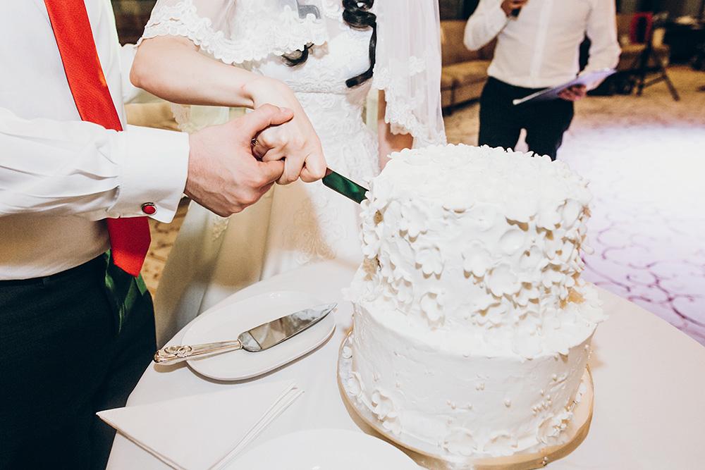 Heiraten in der Sachsenkrone Ohorn