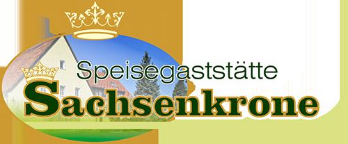Gaststätte Sachsenkrone Ohorn